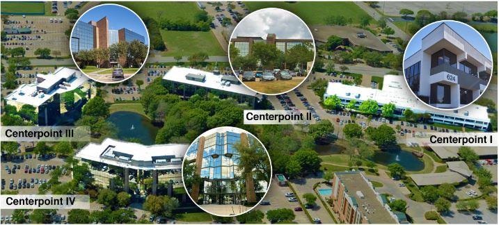 Centerpoint II